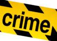 crime-banner