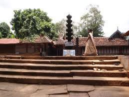 angadippuram-temple