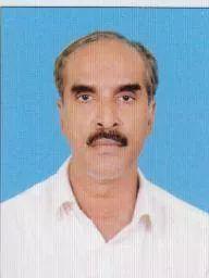 TP Abdul Gafoor
