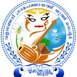 logo by satheesh adimali