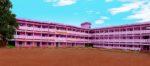 VVMHSS, Marakkara