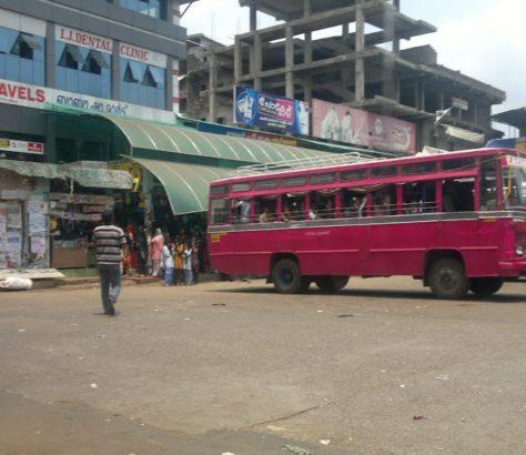 bus-valanchery