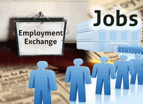 employment-exchange