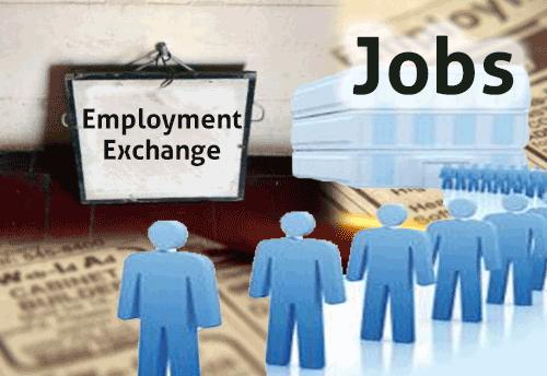 employment-exchange