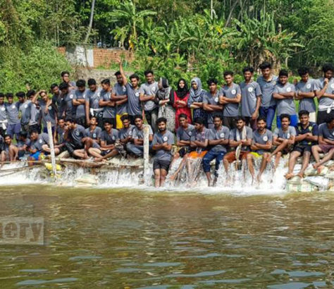 majlis-college-students-at-thootha
