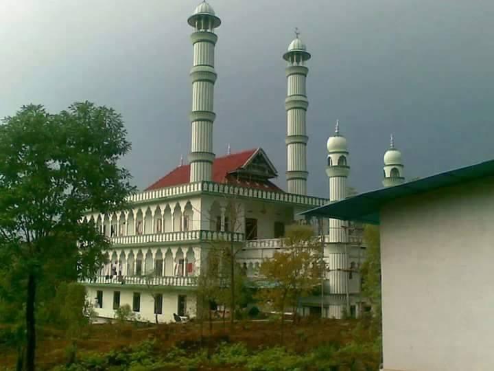moonakkal-juma-masjid
