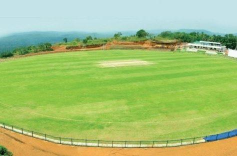 cricket-perinthalmanna