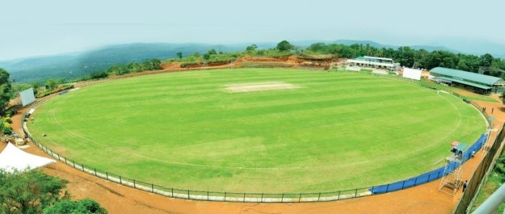 cricket-perinthalmanna