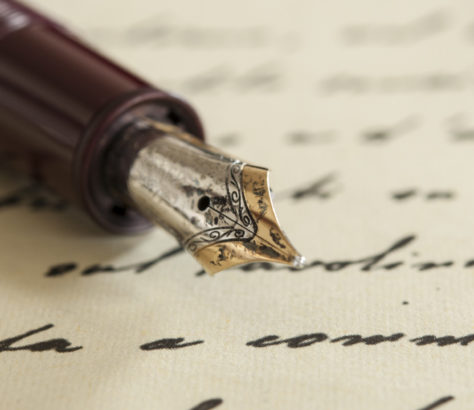 writing-competition