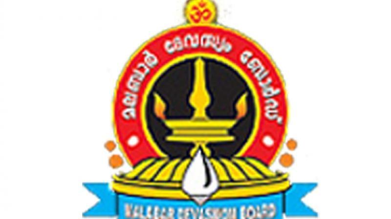malabar-devaswom-board