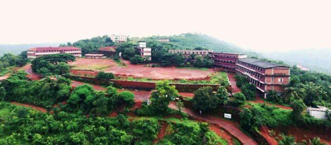 safa-campus