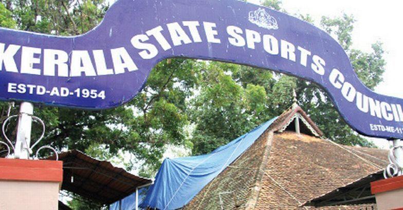sports-hostel