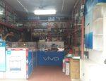 New Focus Duty Paid Shop