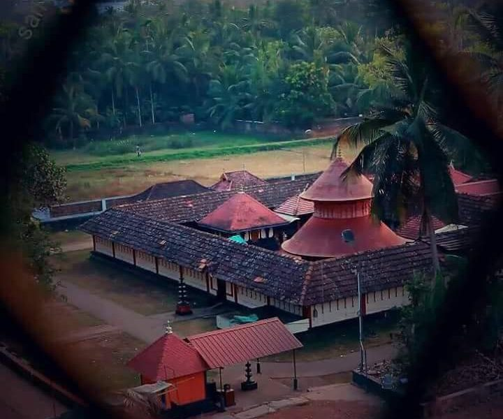 vaikathoor-mahadeva-temple