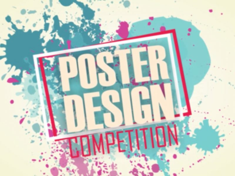 poster-design-competition
