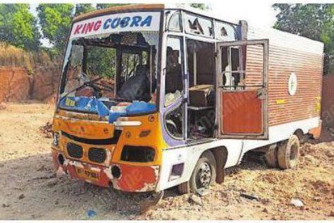 waste-truck