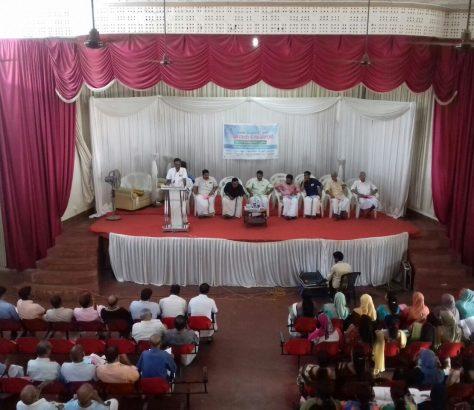 development-seminar