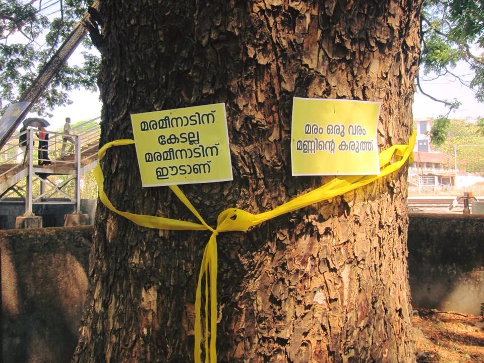 save-tree