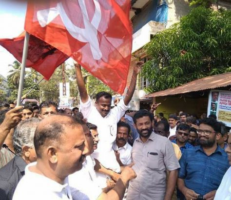 ldf-candidate