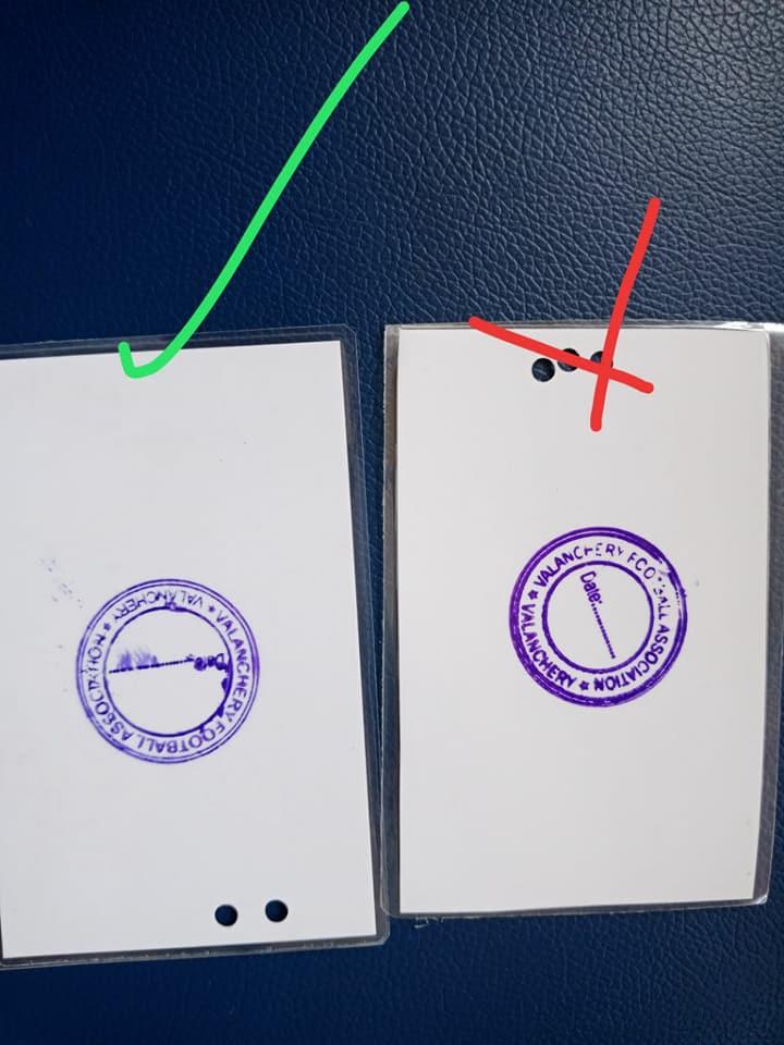 fake-pass