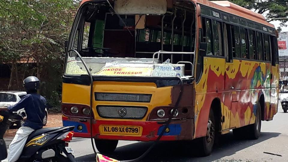bus-attacked