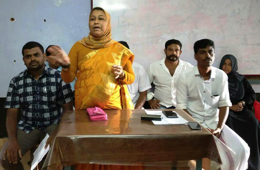 shahina-teacher