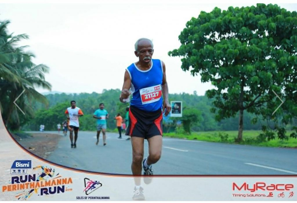 perinthalmanna-marathon
