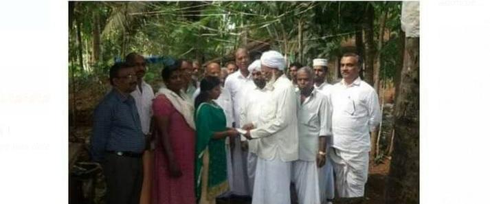 sathyavani-nursing