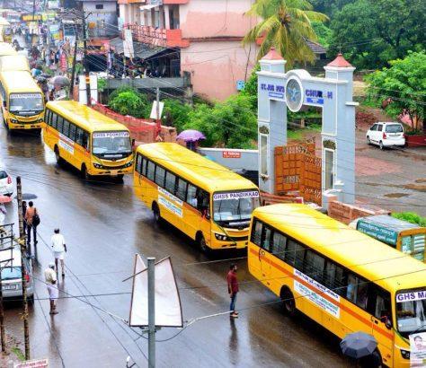 32-buses