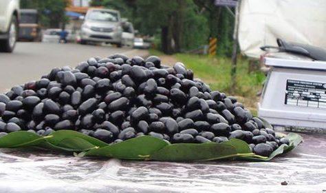 black-lum