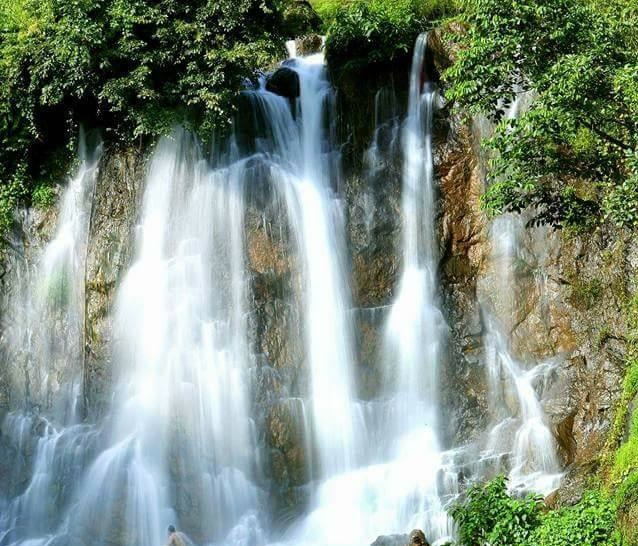 ayyappanov-falls