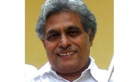 Ahmed-kabeer-mla