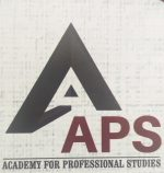 Academy for Professional Studies (APS)