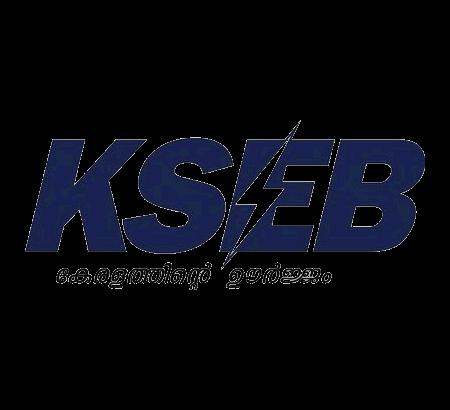 kseb-logo
