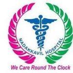 nadakkavil-hospital