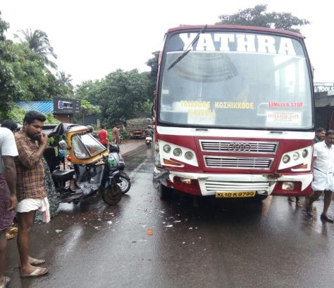 accident-puthanathani