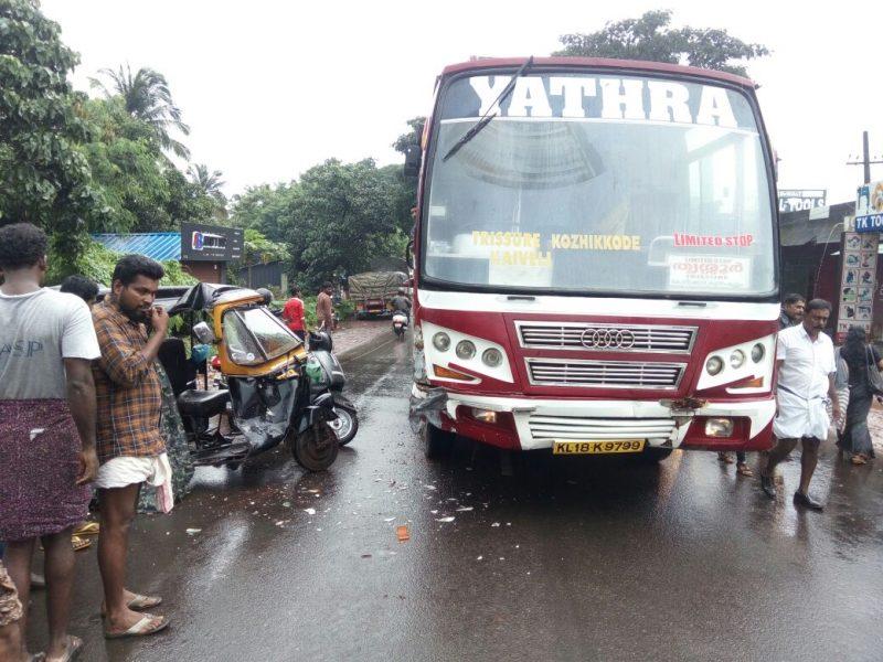 accident-puthanathani