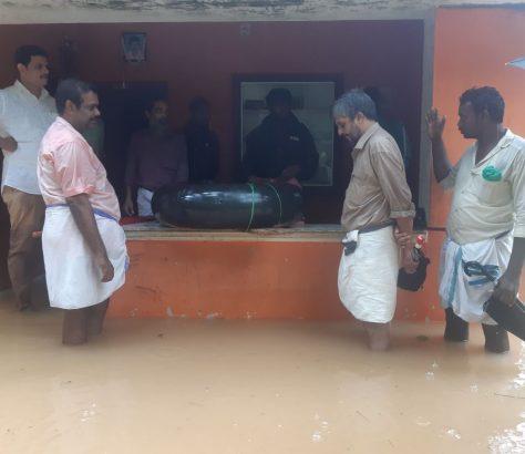 flood-irimbiliyam