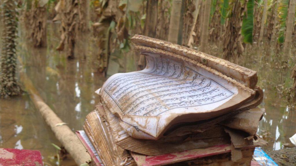 kottakkal-flood