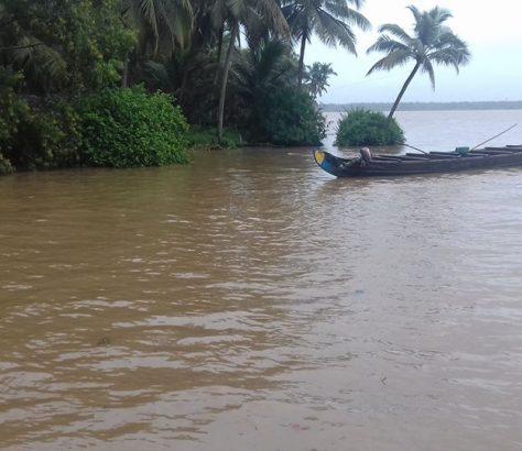 flood-nila
