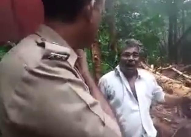police-malappuram