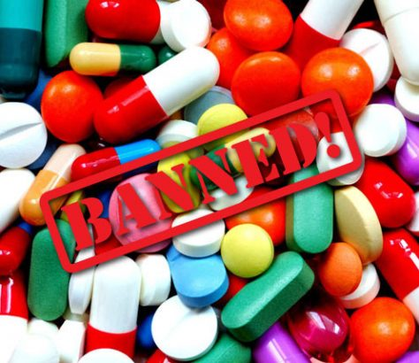 banned-drugs
