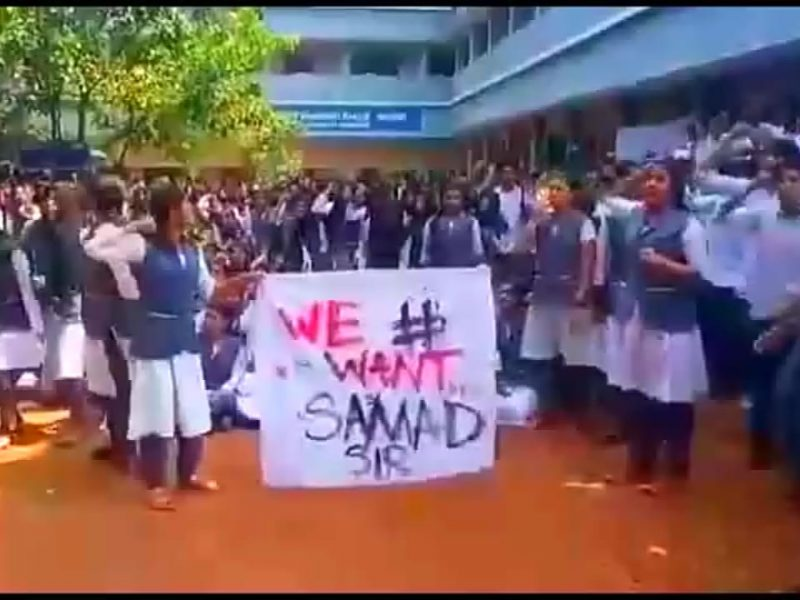 rajas-protest