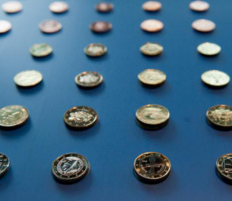 coin-exhibition