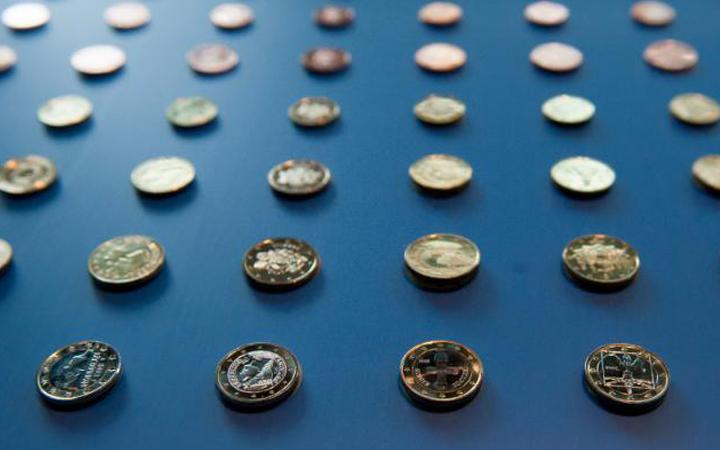 coin-exhibition