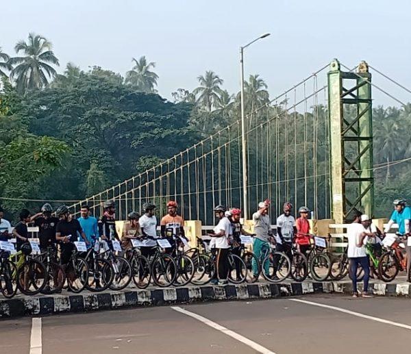 cycle-rally