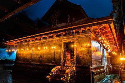 kadampuzha-temple