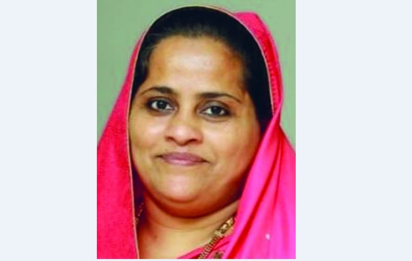 valavannur-panchayath-president