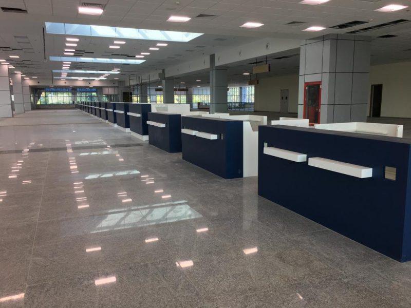 karipur-terminal