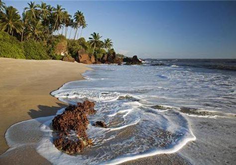 malappuram beaches